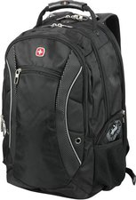 Wenger Business Laptop-Rucksack 17'' (SA1155)