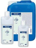 BODE Baktolin basic pure (5 L)
