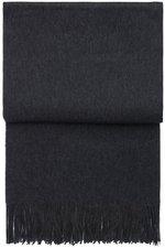 Elvang Luxury Decke (140 x 200 cm)
