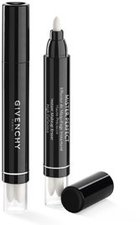 Givenchy Mister Perfect (3 ml)
