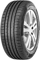 Continental PremiumContact 205/65 R15 94V
