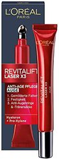 Loreal Revitalift Laser X3 Augenbalsam (15 ml)