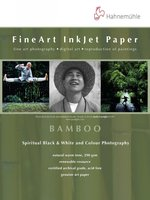 Hahnemühle Bamboo, A3, 290g/qm (10641610)
