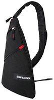 Wenger Travel Accessories Sling Body Bag 45 cm
