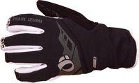 Pearl Izumi PRO Softshell Handschuh