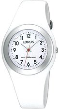Lorus R2399FX9