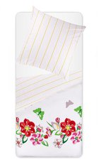 Esprit Home Bloom (80 x 80 + 155 x 220 cm)