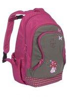 Lässig 4Kids Mini Backpack Big