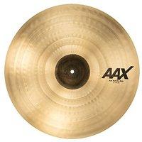 Sabian AAX Raw Bell Dry Ride 21