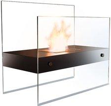 Carlo Milano Avantgarde Lounge-Feuer (NC1477)