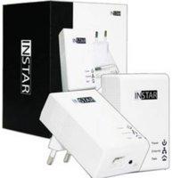 Instar IN-LAN 500 Powerline