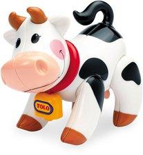 Tolo Erste Freunde - Kuh