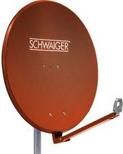 Schwaiger SPI910.2 rot