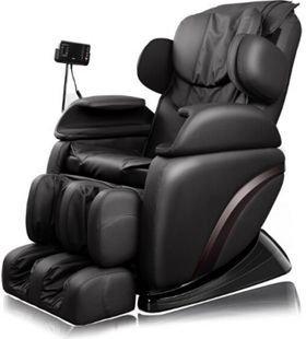 Home Deluxe Siesta Massagesessel