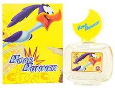 Admiranda Looney Tunes Road Runner Eau de Toilette (50 ml)