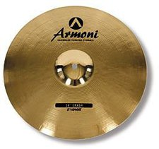 Sonor Armoni Crash
