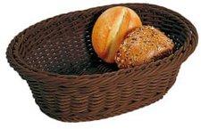 Kesper Brot- und Obstkorb 32,5 x 24 cm