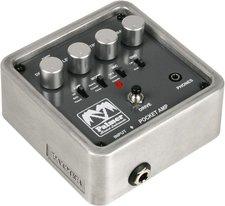 Palmer Audio Pocket Amp