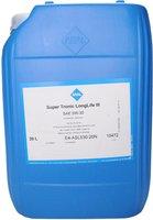 Aral Super Tronic Longlife 3 5W-30 (20 l)