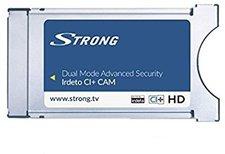 Strong HD-Austria CI+ Modul
