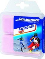 Holmenkol RacingMix MID 2 x 35 g