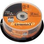 SilverCircle CD-R bedruckbar