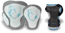 Powerslide Pro Air Pure Wristguard