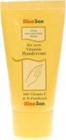 DinoPharm DinoSan Handcreme (50 ml)