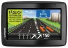 Bluetooth Sat Nav moreover Ts Gps Tomtom gps Navigationssysteme 10000334 further Garmin Nuvi 770 together with Buying Guide Of Tomtom Xxl Iq Routes likewise 7 Zoll GPS Auto Navi POI Navigationsger C3 A4t Navigation 263110060672. on gps europe maps tomtom html