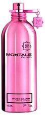 Montale Rose Elixir Eau de Parfum (100 ml)