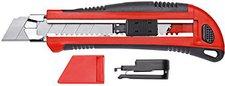 Carolus 9112 Cuttermesser