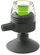 Hydor I13300 LED Light grün