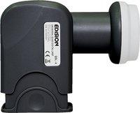 Edision QSL-4 Quad LNB