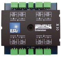 ESU SwitchPilot Extension - Erweiterung für SwitchPilot V1.0 (51801)