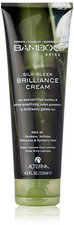 Alterna Bamboo Shine Silk-Sleek Brilliance Cream (125 ml)