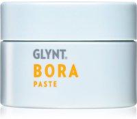 Glynt Swiss Formula Bora (75 ml)