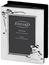 Edzard Fotoalbum Bim 10x15/100
