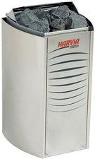 Harvia Vega Compact BC35E
