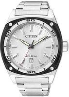 Citizen Sporty (AW1041)