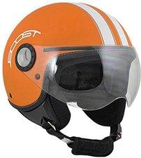 Boost Helmets B730