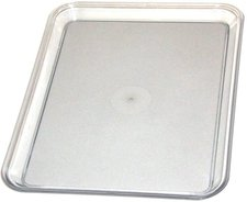 Graef Tablett 24x18cm