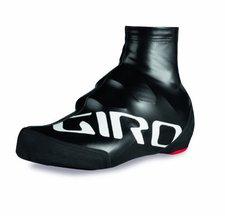 Giro Stopwatch Aero
