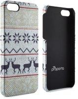 Proporta Case Adventszeit (iPhone 5)