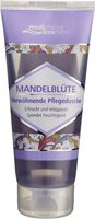 Medipharma Mandelblüte Verwöhnende Pflegedusche (200 ml)