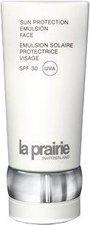 La Prairie Sun Protection Emulsion Face SPF30 (125 ml)