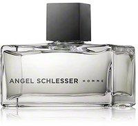 Angel Schlesser Homme Eau de Toilette (125 ml)