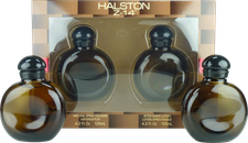 Halston Z-14 Set EDC (125 ml) + AS (125 ml)