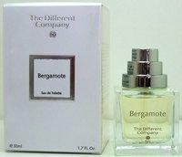 The Different Company Bergamote Eau de Parfum (50 ml)