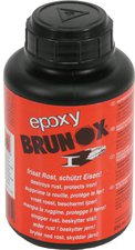 Brunox Epoxy Rostumwandler (250 ml)
