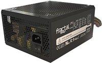 Fractal Newton R3 800W